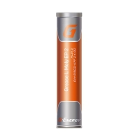 G-Energy Grease L Moly EP 2, 400гр 254111727