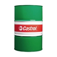 CASTROL Transmax Dex III Multivehicle, 208л